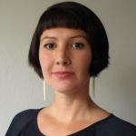 Lisa Bogerts