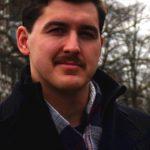 Ezra Shapiro