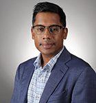 Dr. Shashi Jayakumar