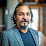 Dr. Vivek Venkatesh