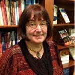 Dr. Carol Winkler