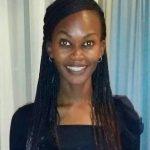 Dr. Yvonne Jazz Rowa