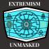 Extremism Unmasked